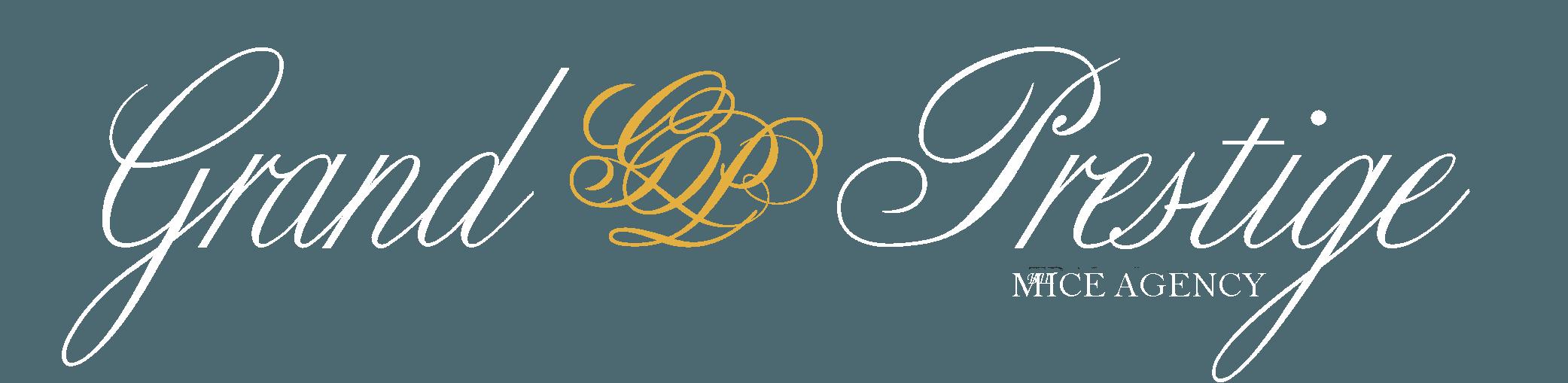 Организация деловых и развлекательных мероприятий - Grand Prestige MICE